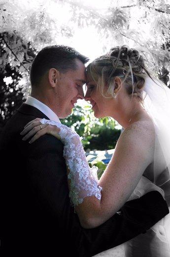 Photographe mariage - Mariage et Portrait - photo 22