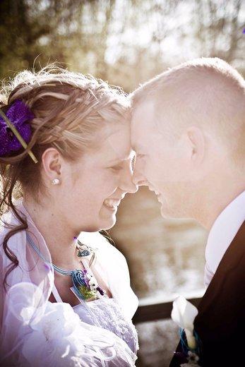 Photographe mariage - Mariage et Portrait - photo 7