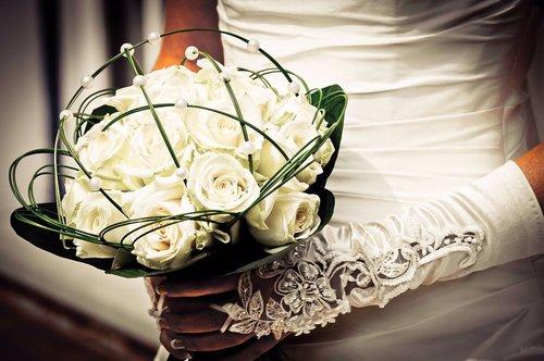 Photographe mariage - Mariage et Portrait - photo 19