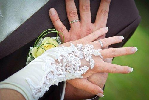 Photographe mariage - Mariage et Portrait - photo 1
