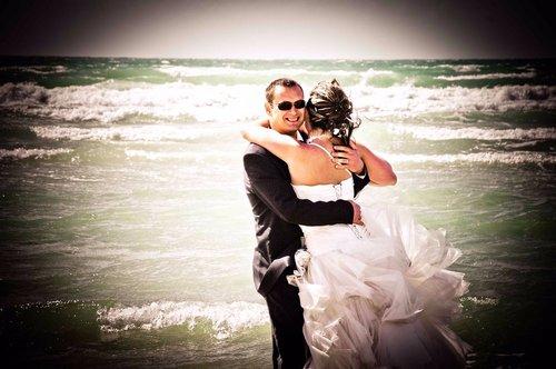 Photographe mariage - Mariage et Portrait - photo 15