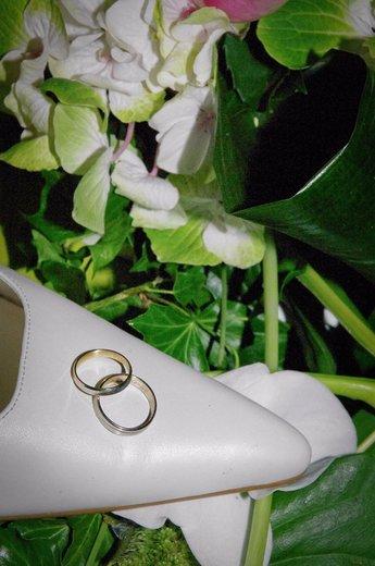 Photographe mariage - Mariage et Portrait - photo 18
