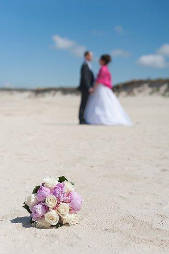 Photographe mariage - NADINE JACQUIN PHOTOGRAPHIE - photo 5