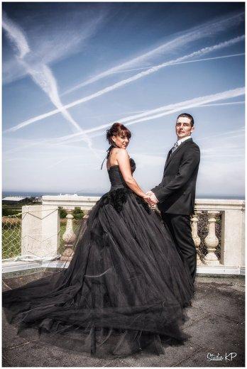 Photographe mariage - Studio KP - photo 24