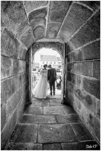 Photographe mariage - Studio KP - photo 33