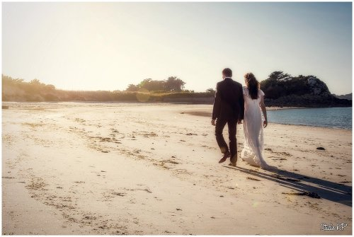 Photographe mariage - Studio KP - photo 31
