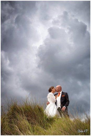 Photographe mariage - Studio KP - photo 35