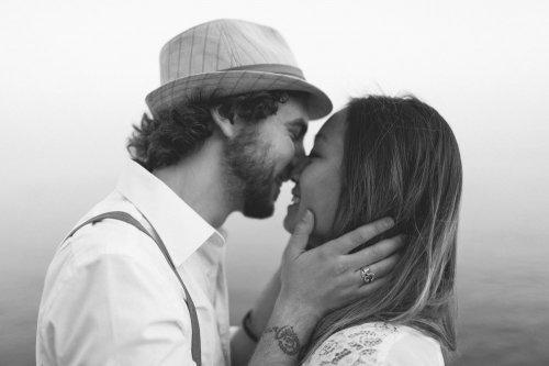 Photographe mariage - Sébastien Hubner - PHOTOGRAPHE - photo 8
