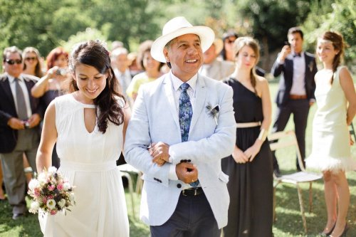 Photographe mariage - Sébastien Hubner - PHOTOGRAPHE - photo 37