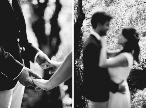 Photographe mariage - Sébastien Hubner - PHOTOGRAPHE - photo 38