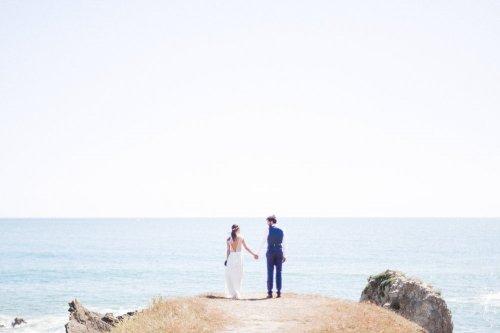 Photographe mariage - Sébastien Hubner - PHOTOGRAPHE - photo 2