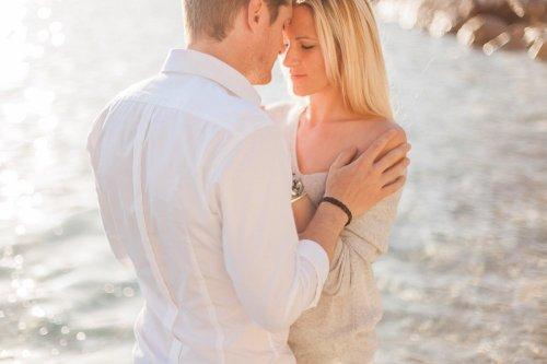 Photographe mariage - Sébastien Hubner - PHOTOGRAPHE - photo 5