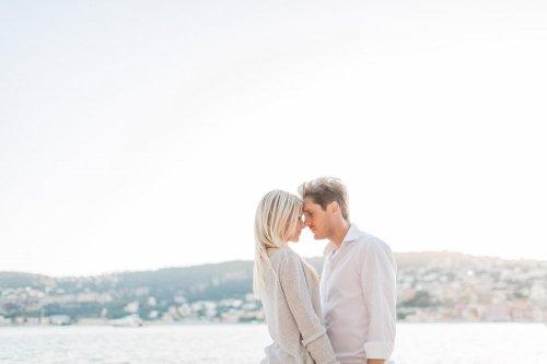Photographe mariage - Sébastien Hubner - PHOTOGRAPHE - photo 40