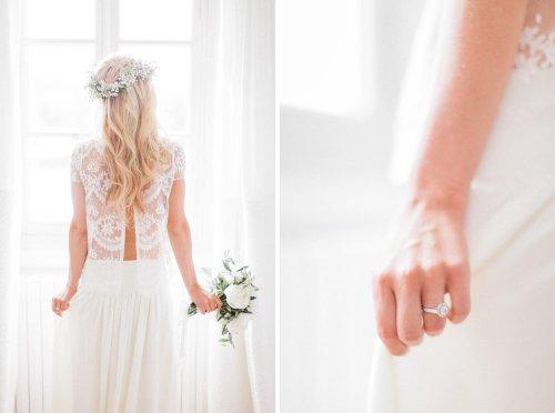 Photographe mariage - Sébastien Hubner - PHOTOGRAPHE - photo 31