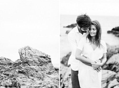Photographe mariage - Sébastien Hubner - PHOTOGRAPHE - photo 44