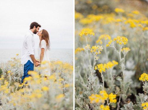 Photographe mariage - Sébastien Hubner - PHOTOGRAPHE - photo 1
