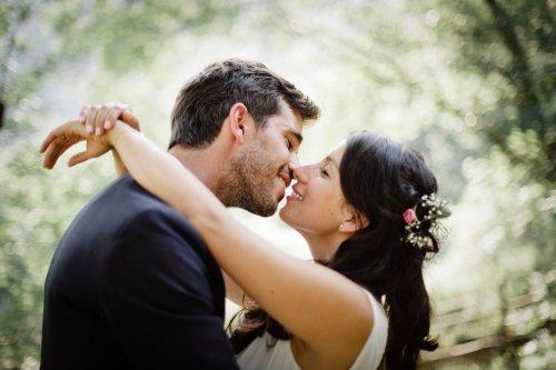 Photographe mariage - Sébastien Hubner - PHOTOGRAPHE - photo 18