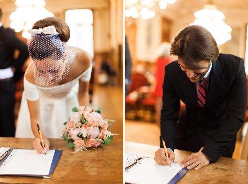 Photographe mariage - Sébastien Hubner - PHOTOGRAPHE - photo 33