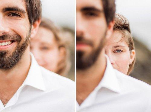 Photographe mariage - Sébastien Hubner - PHOTOGRAPHE - photo 45