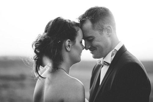 Photographe mariage - Sébastien Hubner - PHOTOGRAPHE - photo 26