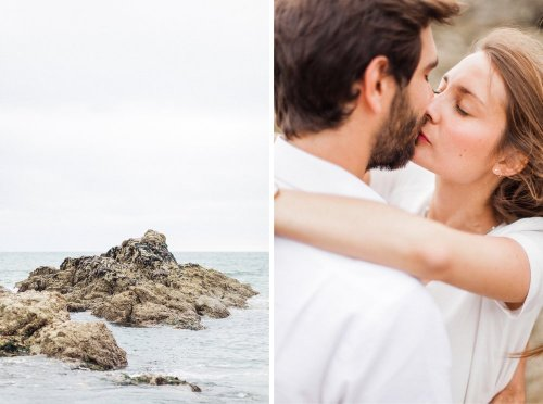Photographe mariage - Sébastien Hubner - PHOTOGRAPHE - photo 41