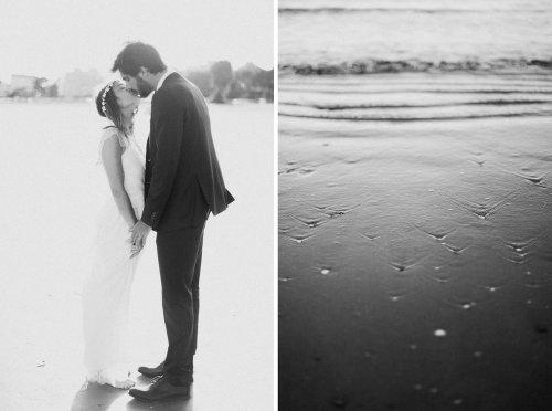 Photographe mariage - Sébastien Hubner - PHOTOGRAPHE - photo 4