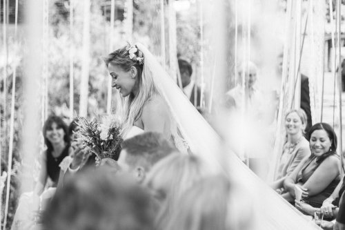 Photographe mariage - Sébastien Hubner - PHOTOGRAPHE - photo 29