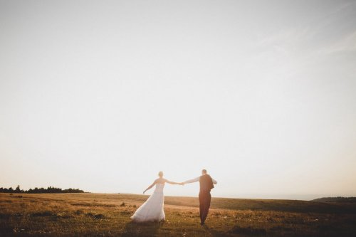 Photographe mariage - Sébastien Hubner - PHOTOGRAPHE - photo 25