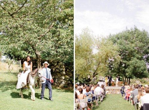 Photographe mariage - Sébastien Hubner - PHOTOGRAPHE - photo 20