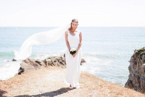 Photographe mariage - Sébastien Hubner - PHOTOGRAPHE - photo 6