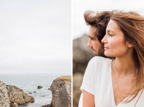Photographe mariage - Sébastien Hubner - PHOTOGRAPHE - photo 42