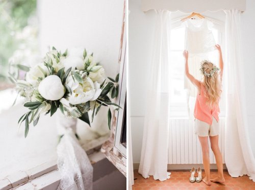 Photographe mariage - Sébastien Hubner - PHOTOGRAPHE - photo 36