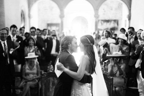 Photographe mariage - Sébastien Hubner - PHOTOGRAPHE - photo 14