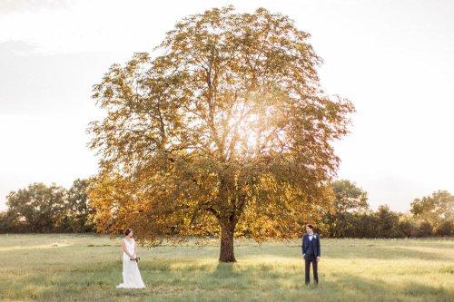 Photographe mariage - Sébastien Hubner - PHOTOGRAPHE - photo 22