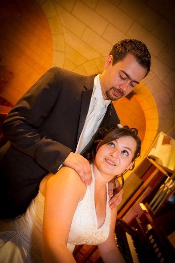 Photographe mariage - Portrait-Mariage-Entreprise - photo 55