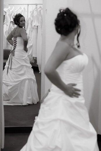 Photographe mariage - Portrait-Mariage-Entreprise - photo 44