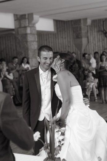 Photographe mariage - Portrait-Mariage-Entreprise - photo 57
