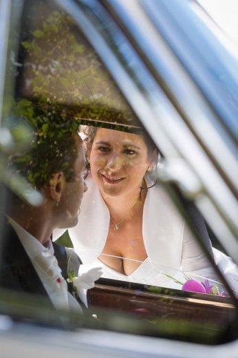 Photographe mariage - Portrait-Mariage-Entreprise - photo 56