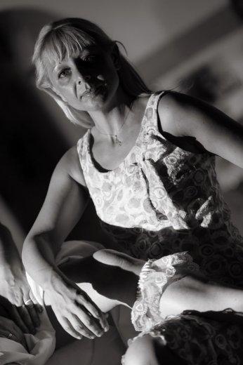 Photographe mariage - Portrait-Mariage-Entreprise - photo 43