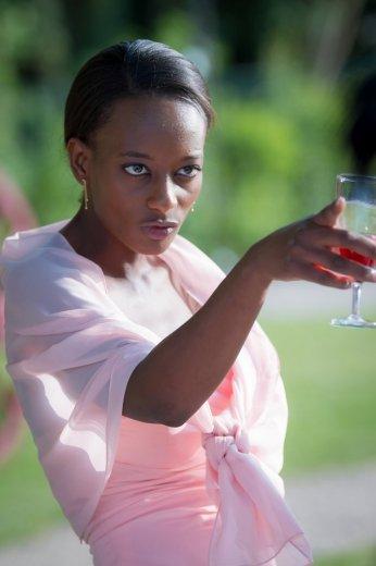 Photographe mariage - Portrait-Mariage-Entreprise - photo 52