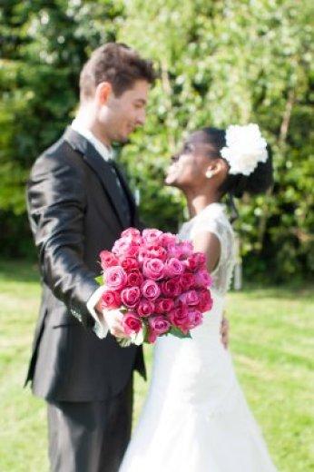 Photographe mariage - Nicolas Desvignes - photo 5