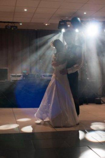Photographe mariage - Nicolas Desvignes - photo 8
