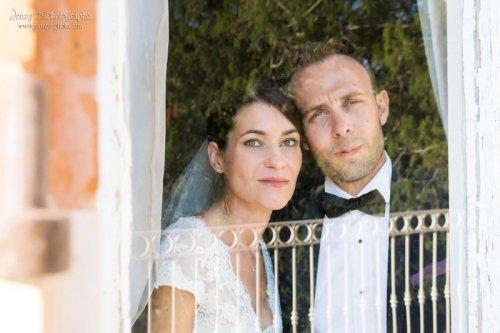 Photographe mariage - bonjour et bienvenue!  - photo 42