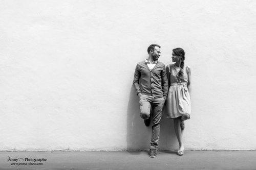 Photographe mariage - bonjour et bienvenue!  - photo 34