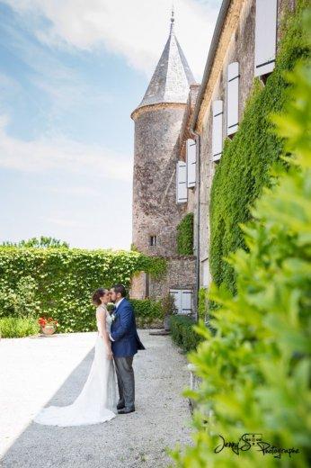 Photographe mariage - bonjour et bienvenue!  - photo 44