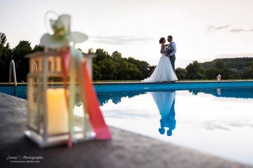 Photographe mariage - bonjour et bienvenue!  - photo 46