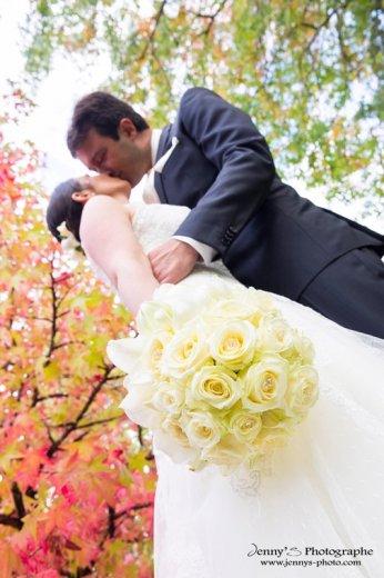 Photographe mariage - bonjour et bienvenue!  - photo 41