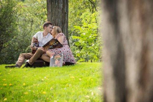Photographe mariage - bonjour et bienvenue!  - photo 35