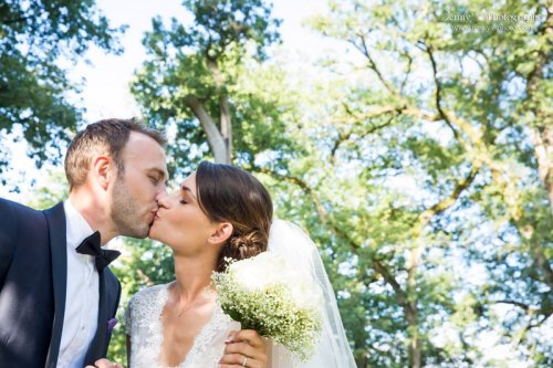 Photographe mariage - bonjour et bienvenue!  - photo 45
