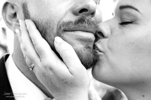 Photographe mariage - bonjour et bienvenue!  - photo 43